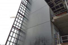 anti-graffiti-coating