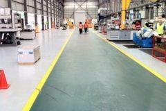 epoxy-and-resin-flooring