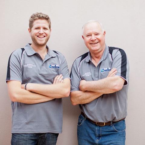 About Epoxy Flooring Perth