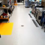 Food Grade Floor Perth
