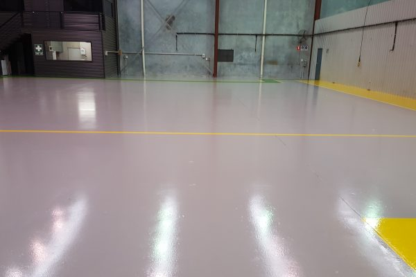 Epoxy Resin Flooring Perth Floor Coatings Perth Epoxy