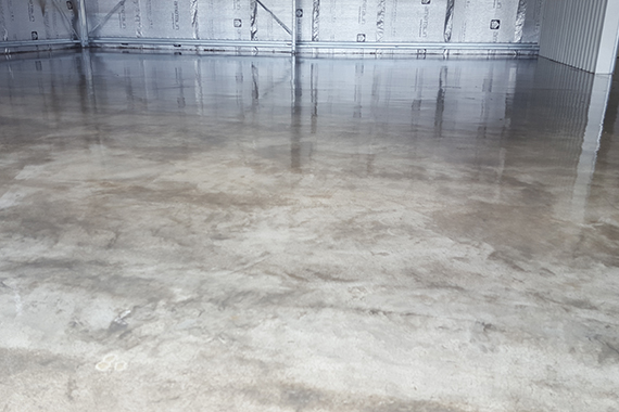 Garage Flooring Perth Epoxy Garage Floor Perth Epoxy