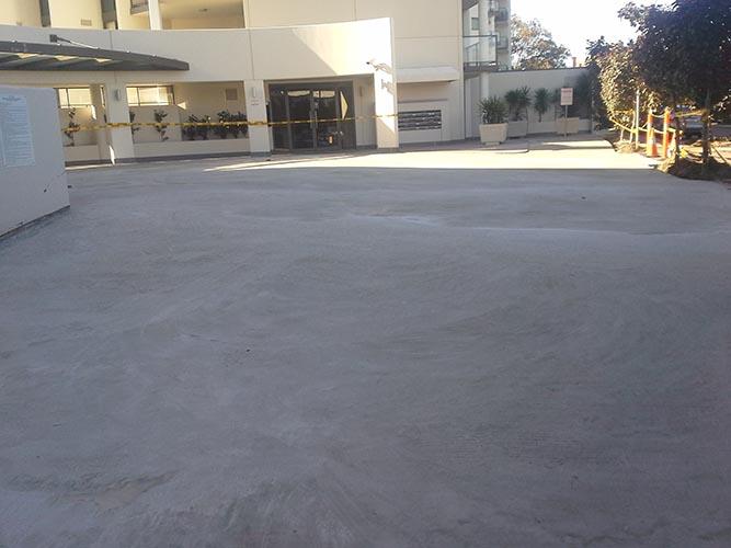 Epoxy Flooring Pictures Resin Flooring Pictures Epoxy