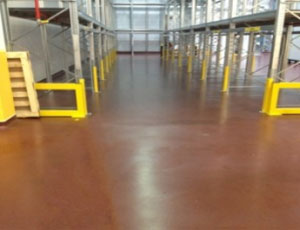Storage units and storage facilities can be used to house large machinery and equipment plant personal property goods and also vehicles. & Storage Unit Flooring | Storage Facility Flooring Perth | Epoxy ...
