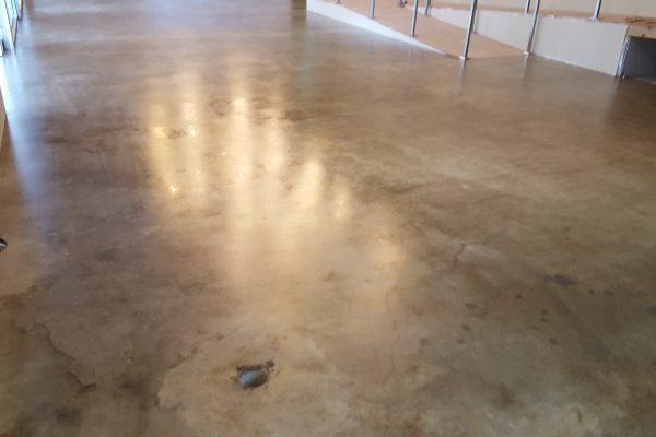 Non Slip Flooring Perth Anti Slip Flooring Perth Epoxy